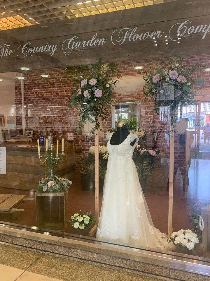 country-garden-flower-company-newbury