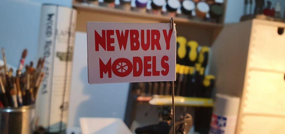 newbury-models