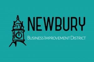 Newbury BID Board