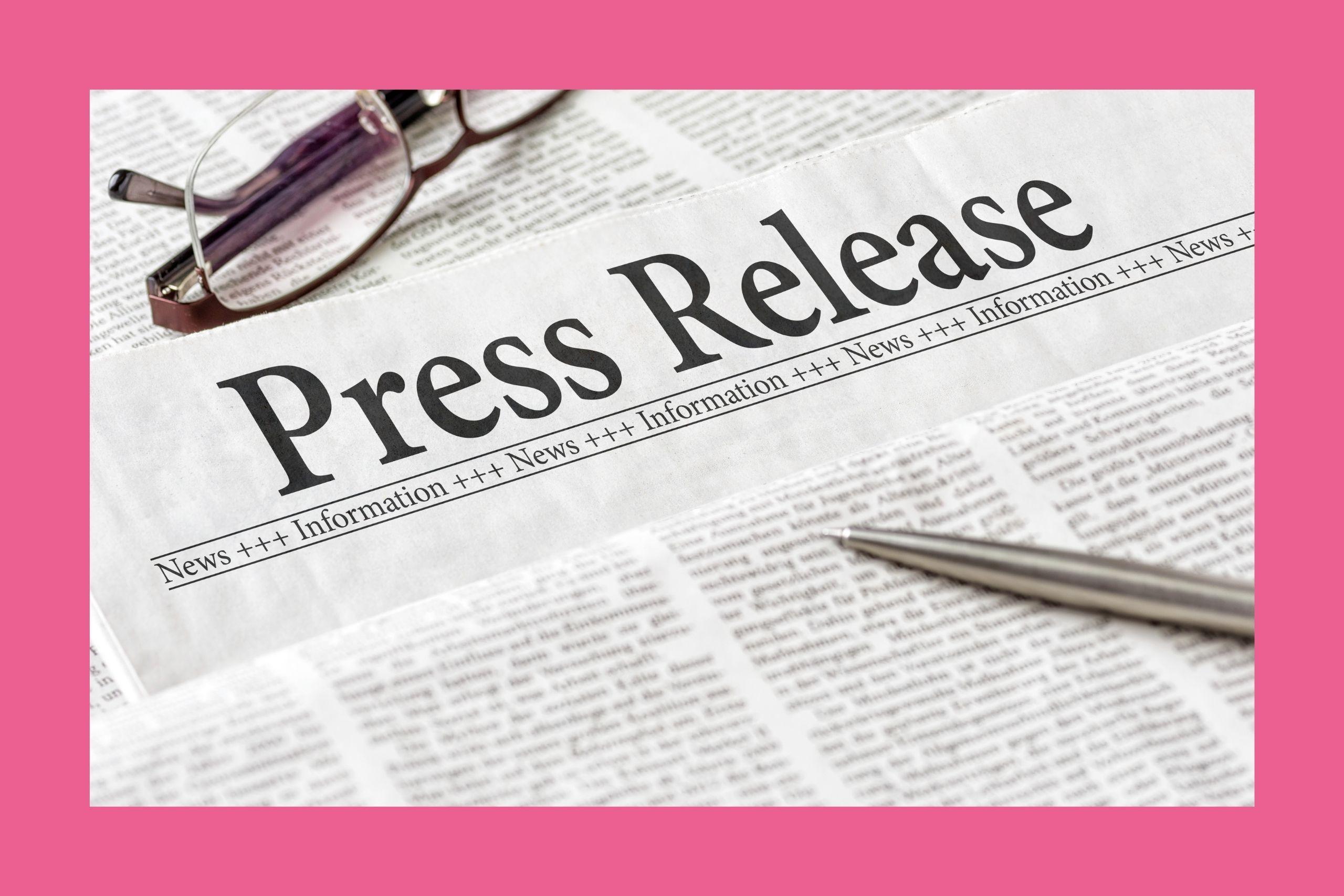 Newbury BID News