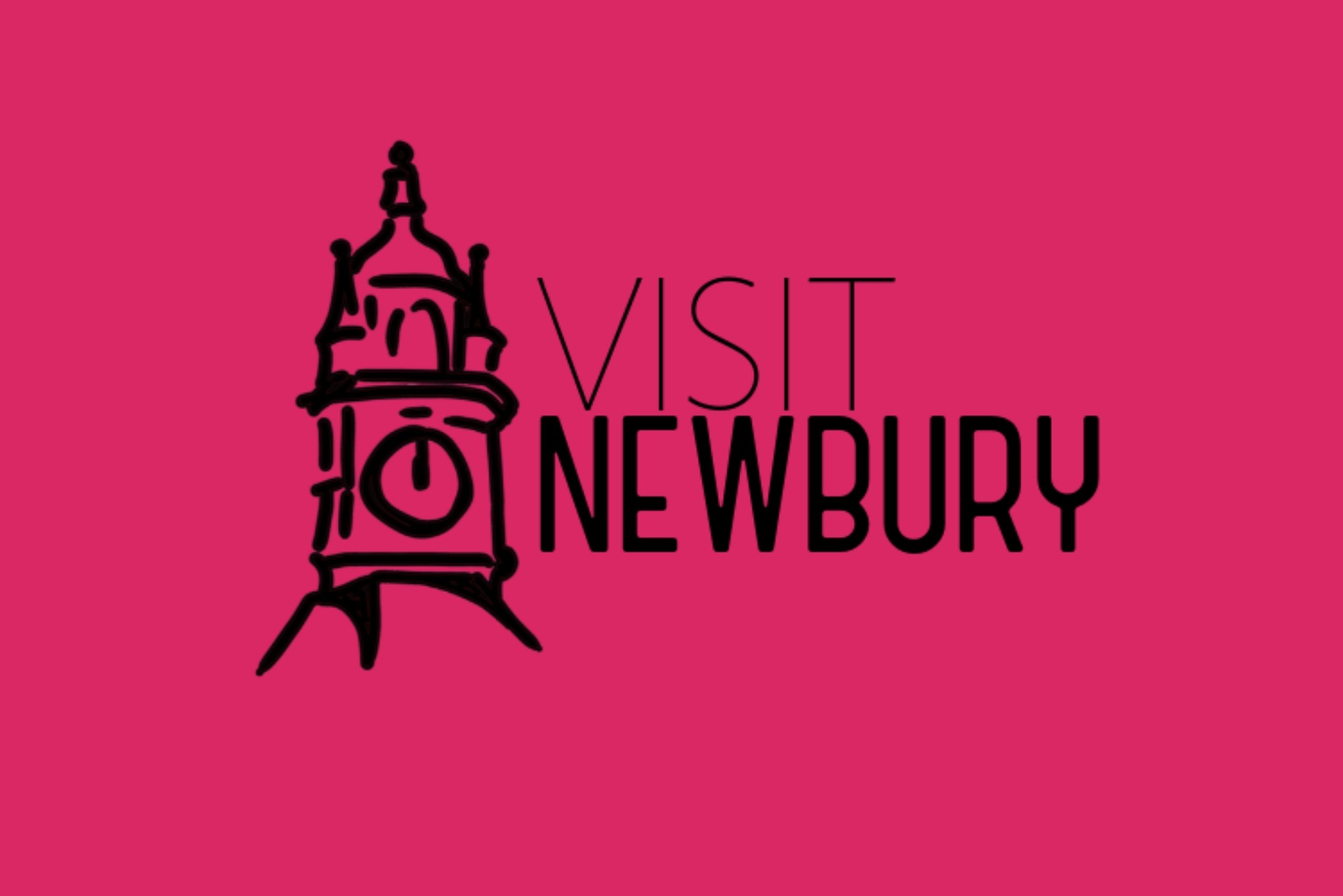 Visit Newbury Privacy Policy